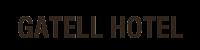 LogoGatell