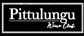 PITTULUNGU WINE CLUB